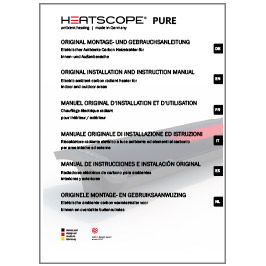 HEATSCOPE-PURE-Manual-Heater-INT.jpg