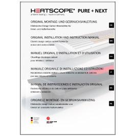 HEATSCOPE-PURE-Manual-Heater-INT