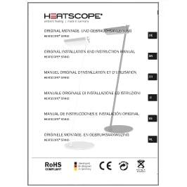 HEATSCOPE-PURE-NEXT-Manual-STAND-INT