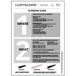 HEATSCOPE-Planning-Guide