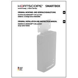 HEATSCOPE-SMARTBOX-Manual-INT.jpg