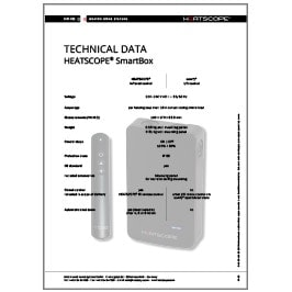 HEATSCOPE-SMARTBOX-Spec-Sheet-INT