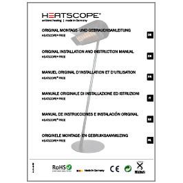 HEATSCOPE-VISION-SPOT-Manual-FREE-INT