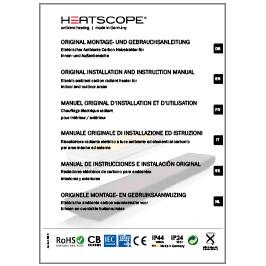 HEATSCOPE-VISION-SPOT-Manual-Heater-INT