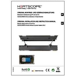 HEATSCOPE-VISION-SPOT-Manual-LIFT-INT.jpg