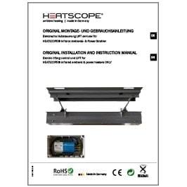 HEATSCOPE-VISION-SPOT-Manual-LIFT-INT
