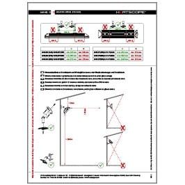 HEATSCOPE-VISION-SPOT-Quick-Installation-Manual-Heater-INT.jpg