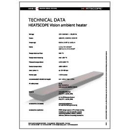 HEATSCOPE-VISION-Spec-Sheet-INT