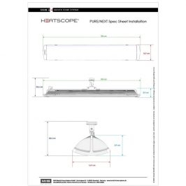 HEATSCOPE-PURE-Masse.jpg