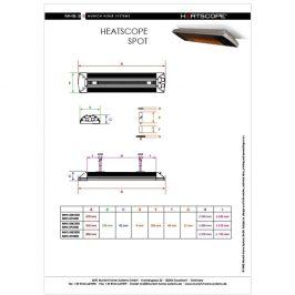 HEATSCOPE-SPOT-Masse.jpg