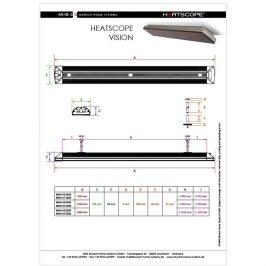 HEATSCOPE-VISION-Masse.jpg