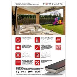 HEATSCOPE-VISION-SPOT-Vorteile-USP-Sheet.jpg
