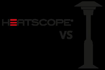 HEATSCOPE-vs-Heizpilze