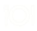 Heizloesung-Restaurants-Cafes-Hotels-Gastronomie-XL.png