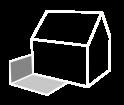 Heizloesung-halboffene-Terrasse_XL.png