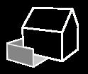 Heizloesung-windgeschuetzte-Terrasse-XL.png